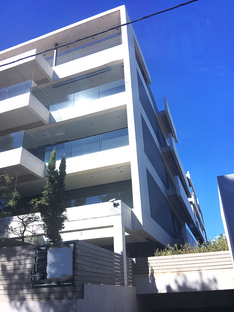 Maisonette in Elliniko Area, Athens D3