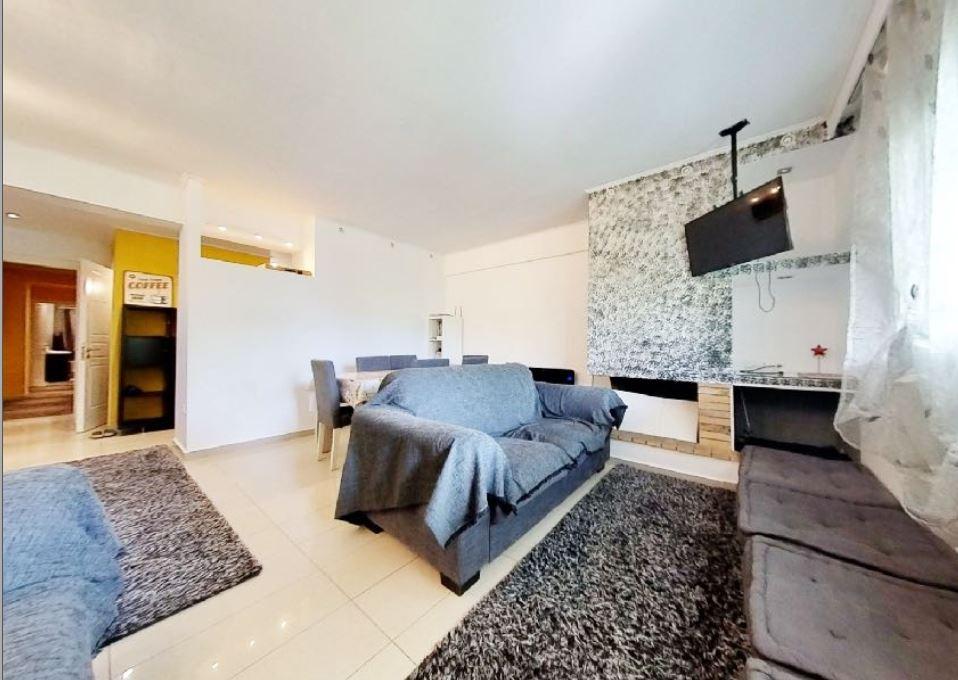 3 Bedroom Apartment in Palaio Faliro